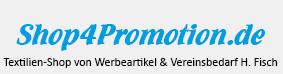 Werbeartikel & Vereinsbedarf Hermann Fisch e.K.