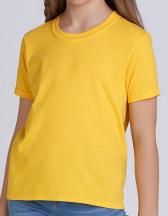 Softstyle® Youth T-Shirt